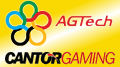 Launch of Cantor Club and AGT's Virtual Football tap into China's lottery boom