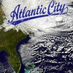 ATLANTIC CITY CASINOS POST RARE REVENUE INCREASE THANKS TO LACK OF HURRICANE