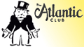 Atlantic Club Casino Hotel to file for Chapter 11, go on the auction block