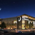 Maryland estimates huge revenues for Horseshoe Casino