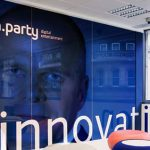 Bwin.Party Begin Searching For the Right People to Lead Their Return to Hallowed Ground
