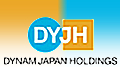 Dynam Japan wants to bring mobile gambling to Macau casinos