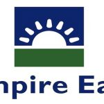 Empire East pulls out of Okada deal after latter ties up with Century Properties