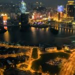 Fear, Greed, and the Mass Market in Macau