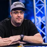 World Poker Tour bestbet Jacksonville Fall Poker Scramble: Jared Jaffee Leads The Final Table