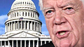 Rep. Jim McDermott introduces Day Late & Dollar Short Online Gambling Act of 2013