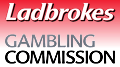 Ladbrokes readies betting exchange, works on anti-money-laundering efforts
