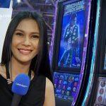 Macao Gaming Show, Day 3 Recap