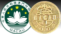 Macau casinos'  annual revenue defies expectations by growing 18.6% in 2013