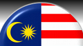 Johor says 'no' to casinos; online gambling crackdown in Malaysia to start 2014