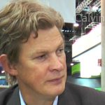 Ed Andrewes on Mobile Casino Gaming