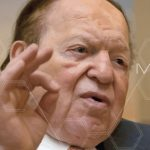 MODQs – Will Anyone Listen to Adelson?