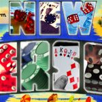 New Jersey: from the Garden state to the Gambling state