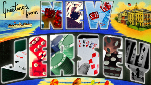 new-jersey-garden-state-gambling-state