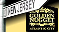 Golden Nugget not among online gambling sites ready for New Jersey trial launch