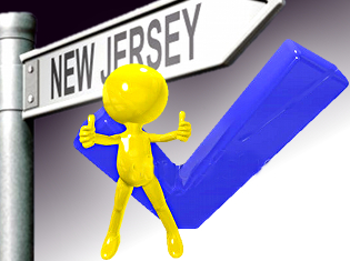 New jersey legal online gambling sites