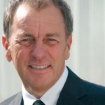 Betfred Co Founder Peter Done Invests £3.9m in his Battle Against Sickness & Absence in the UK