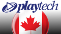 Playtech take live casino mobile, ditch Canada, purge high-stakes poker tables