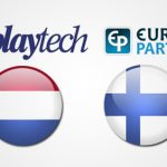 Playtech and Euro Partners Rumored To Be Pulling Out of the Finnish and Dutch Markets