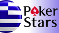 PokerStars goes legit in Greece, applies daily withholding tax