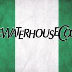 PricewaterhouseCoopers bullish on gambling in Nigeria