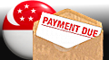 Singapore casinos hit with more six-figure fines over social safeguard breaches