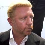 Boris Becker on the Impact of Sports Betting