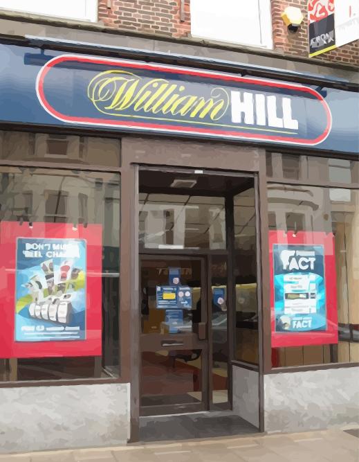 UK Gambling Bill – Part 2: The Song Remains The Same