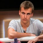 World Poker Tour Alpha8 St. Kitts – Philipp Gruissem Wins Back-to-Back Alpha8 Titles