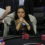 Live Poker Tour Updates From WPT Montreal and WSOPC Atlantic City