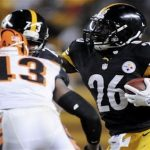 Sportsbooks ride Steelers to positive gains in Week 15 in the NFL