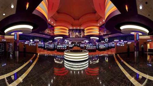 Meadows casino news wayne brady pala casino