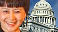 Angela Leong rubbishes US committee stance on junket operators