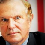 Becky's Affiliated: New Jersey Senator Ray Lesniak creating a new iGaming mecca
