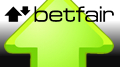 Betfair profit up 56% on lowered expenses, sustainable market growth
