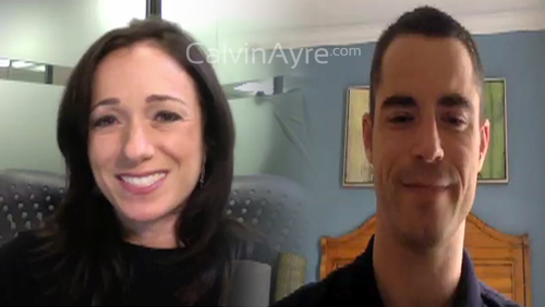 bitcoin-jesus-roger-ver-interview-bl-video
