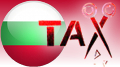 Bulgaria approves threefold reduction in online gambling tax