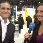 Victor Rocha updates us on Califonia's Online Gambling Industry