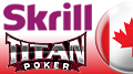 Skrill to cease processing Canadian online gambling transactions