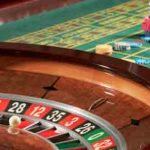 Kentucky begins discussion on casino legislation