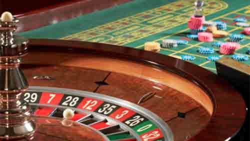 Kentucky casino discussion mohegan sun casino in ct