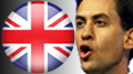 Ed Miliband hops on anti-fixed odds betting terminal bandwagon