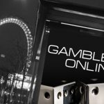 Online Gambling Ads in the UK Have Increased by 600%