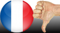 France rejects online poker liquidity sharing; ARJEL boss throws in the towel