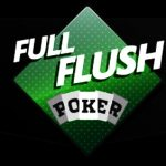 FullFlushPoker.com Launches A New Affiliate Program