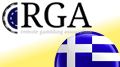 RGA members file suit against Greece for slowrolling online gambling applications