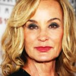 Jessica Lange to Join the Cast of The Gambler