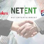 Ladbrokes & Metro Play Casino Ink Deals With Net Entertainment