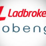 Sports Betting Just Got Easier at Ladbrokes and William Hill Announce Several Mobile Changes