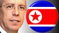Meet Merrill Newman, North Korea's David Carruthers